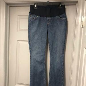 Maternity Denim Jeans. MUST BUNDLE